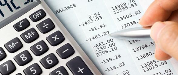 какие налоги платит ооо при продаже недвижимости